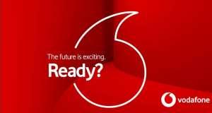 Aceste Smartphone de la Vodafone sunt foarte IEFTINE de Paste
