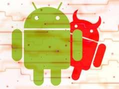 Android adresa