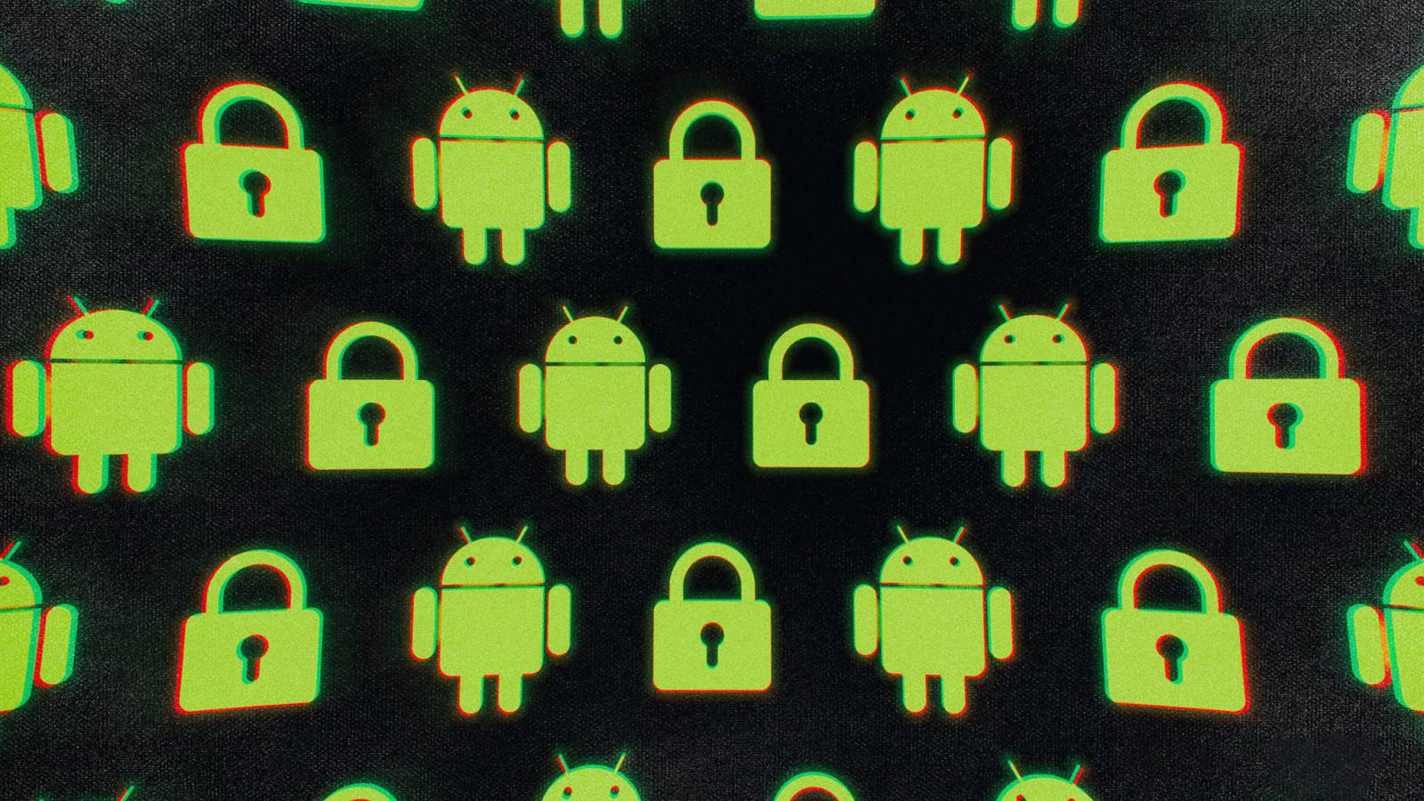 Android notificari windows 10