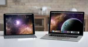 Apple iPad ecran secundar mac sidecar