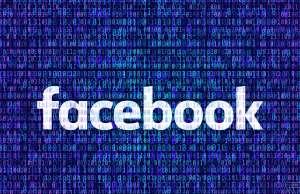 Facebook, Instagram, WhatsApp NU MERG