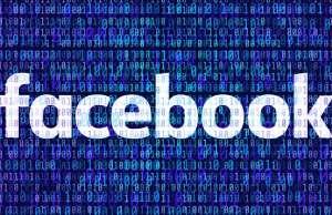 Facebook date conturi