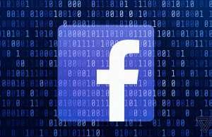 Facebook monitorizare