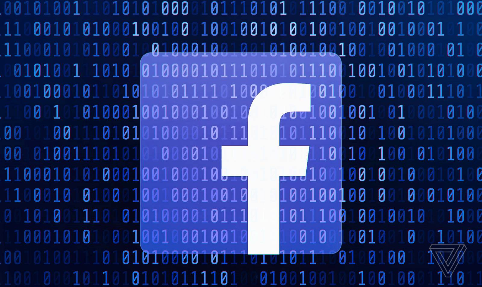 Facebook news story