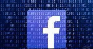 Facebook parasita