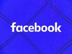 Facebook parola email