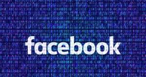 Facebook populatie