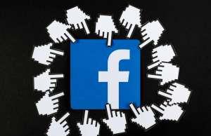 Facebook teapa instagram