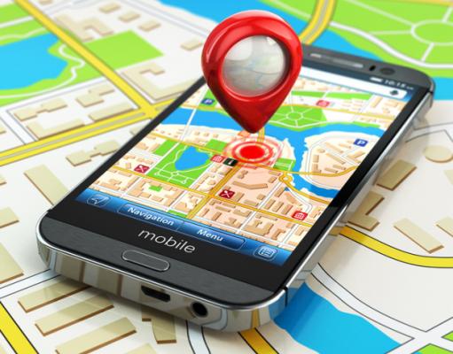 GPS probleme