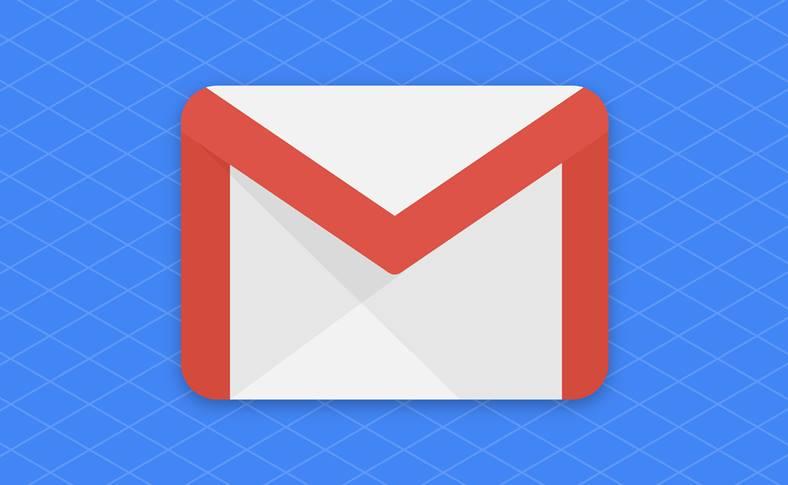Gmail surpriza