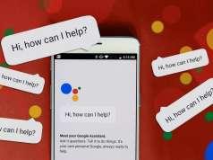 Google Assistant microsoft siri