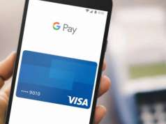 Google Pay CAND se LANSEAZA in Romania