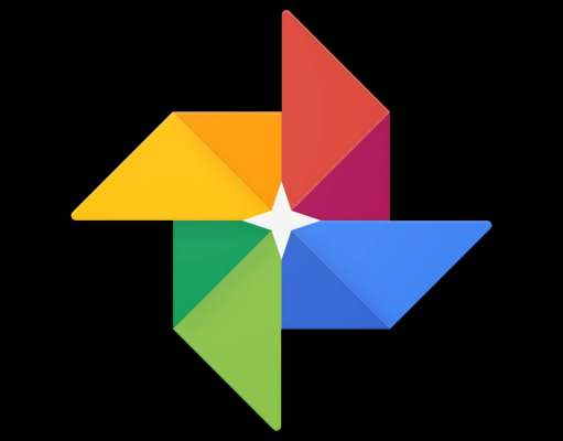 Google Photos informatii