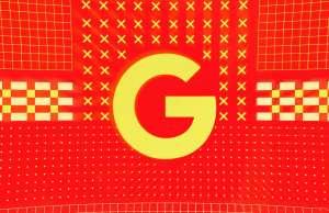 Google Romania browser