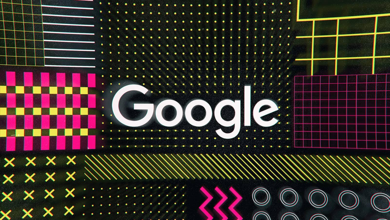 Google probleme