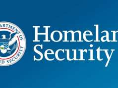Huawei HOMELAND SECURITY