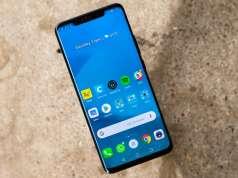 Huawei MATE 30 PRO decupaj