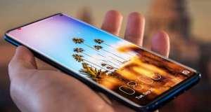 Huawei MATE 30 PRO problema