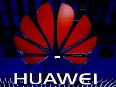 Huawei UMILESTE Apple