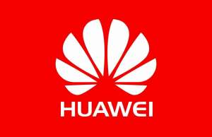 Huawei orient