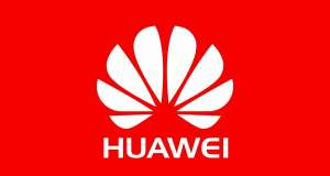 Huawei software spionare