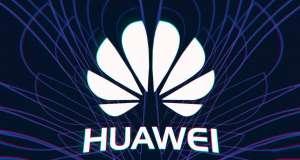 Huawei strategie