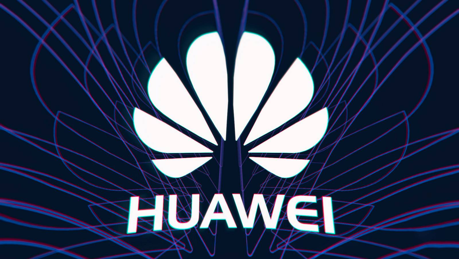 Huawei strategie
