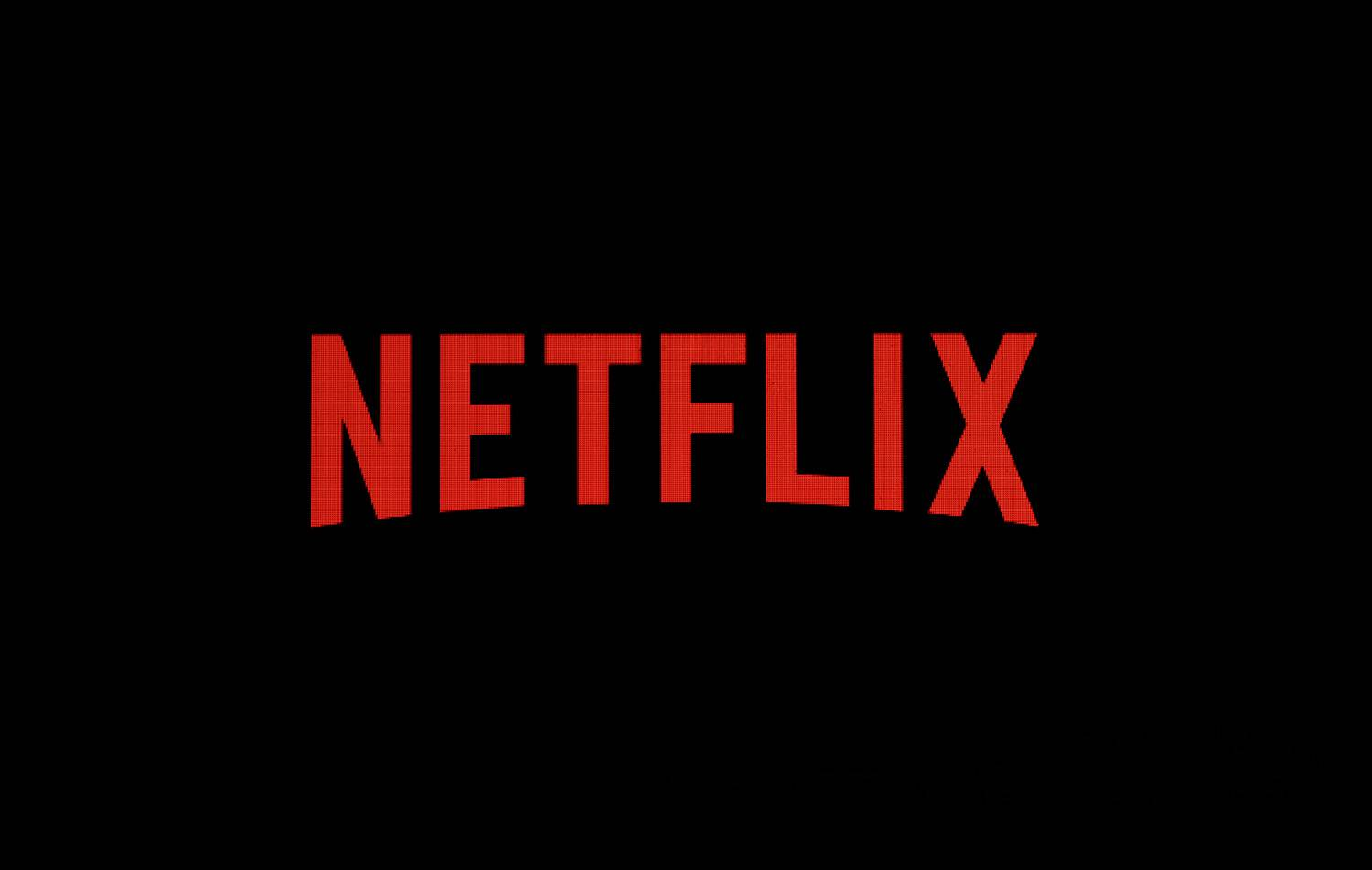 Netflix airplay