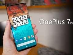 OnePlus 7 Pro imagini