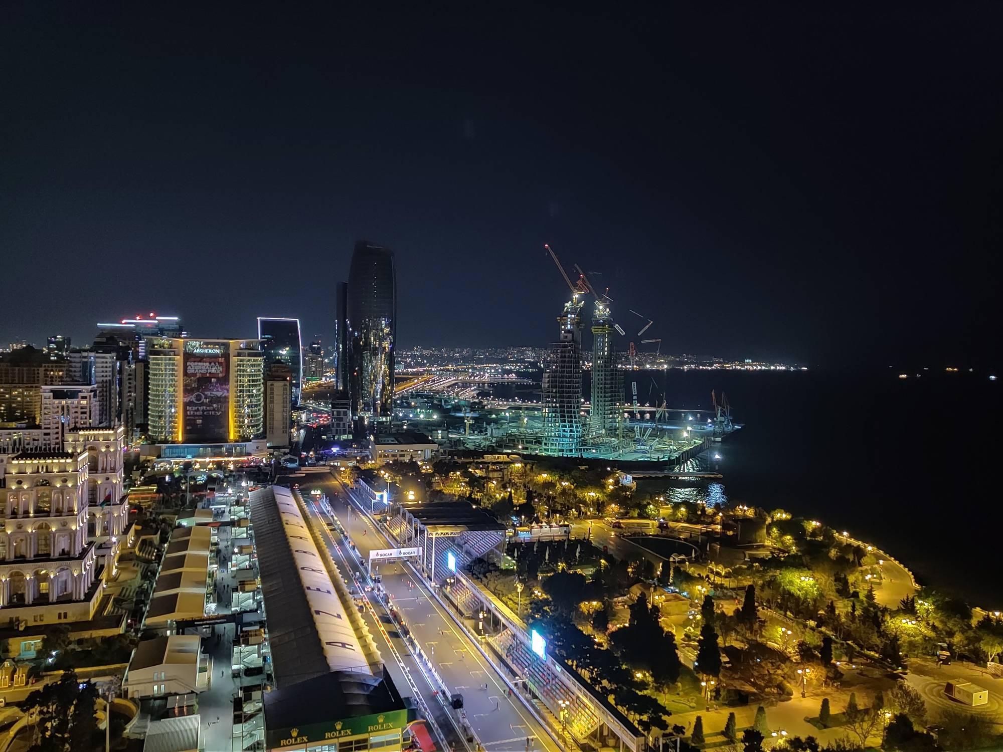 OnePlus 7 Pro imagini camera 3