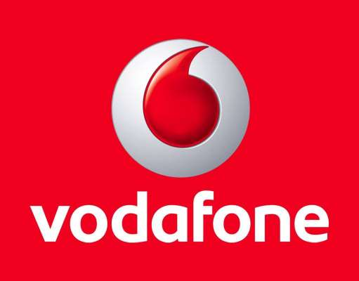 Pret Redus la Vodafone Romania pentru Smartphone de care sa Profiti