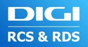 RCS & RDS cresteri