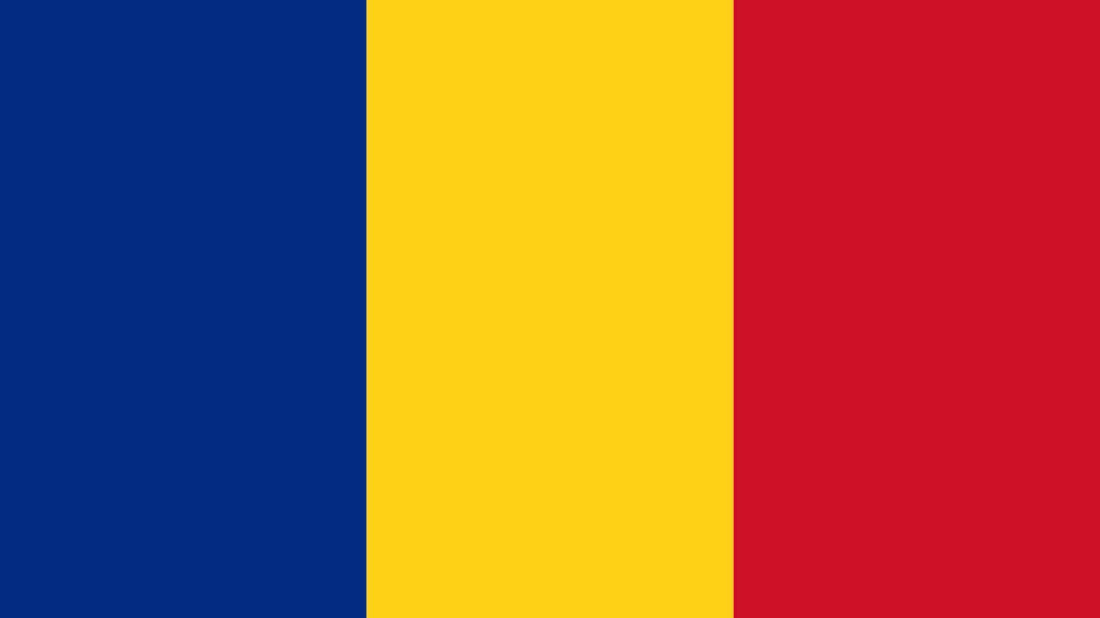 Romania malware