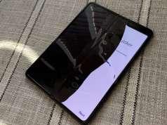 Samsung dezastru galaxy fold