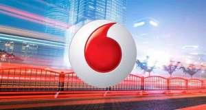Vodafone. Cele mai MARI Promotii la Telefoanele IEFTINE din Romania