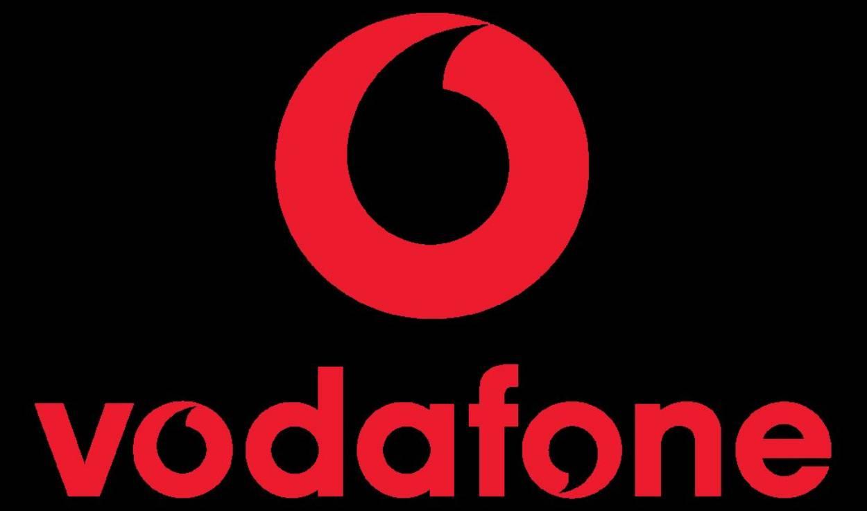 Vodafone. Ofertele EXCLUSIVE pentru Telefoane vandute in Romania