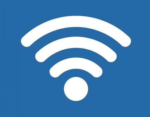 WPA3 Wi-Fi