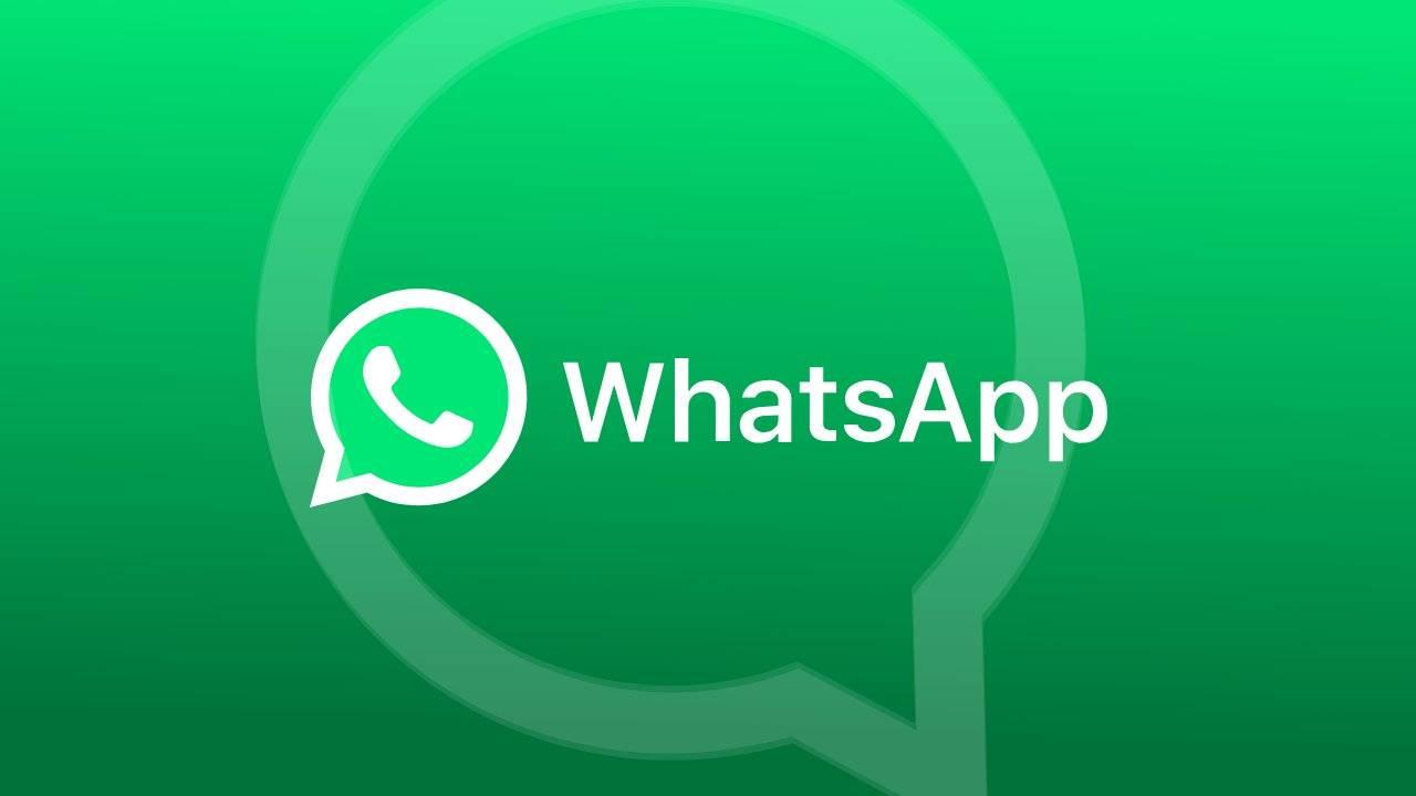 WhatsApp, Facebook, Instagram PICATE Romania