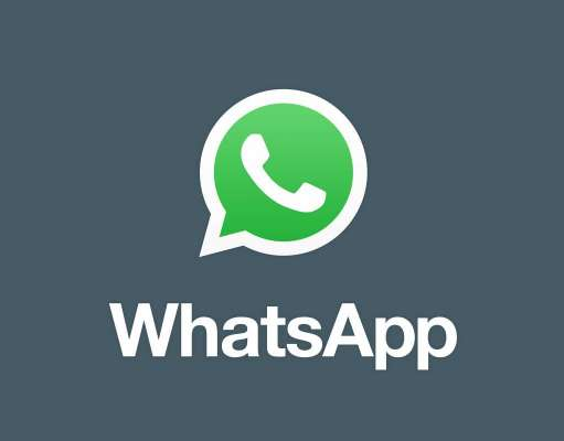 WhatsApp cont pericol furt