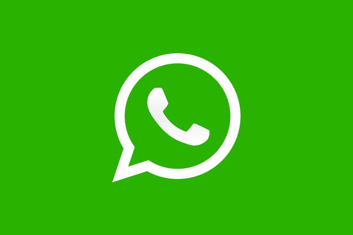 WhatsApp functii facebook