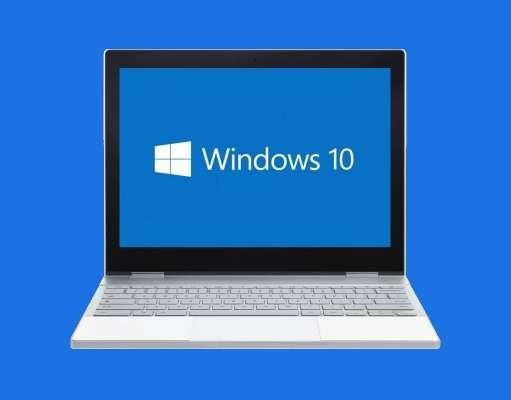 Windows 10 instalare usb