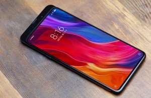 Xiaomi noi telefoane