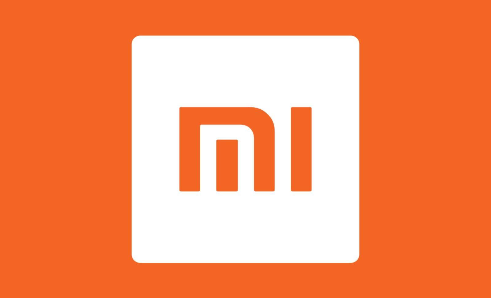 Xiaomi telefon urat brevet