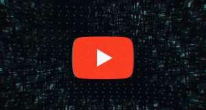 YouTube schimbari