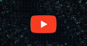 YouTube stiri false