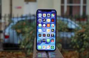apple acuzatii iphone