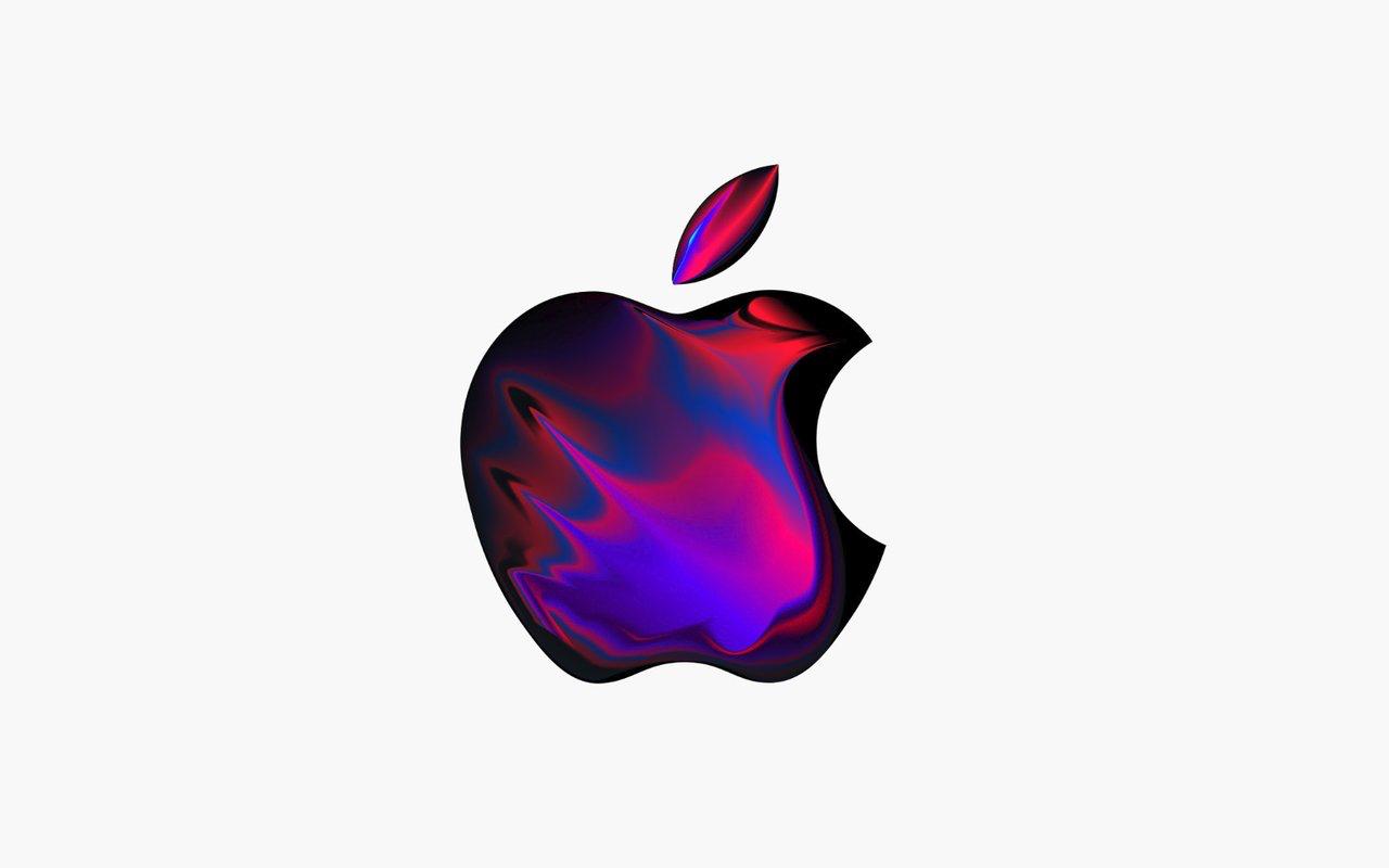 apple amanare lansare macbook