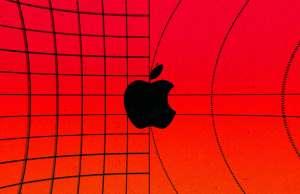 apple frauda iphone