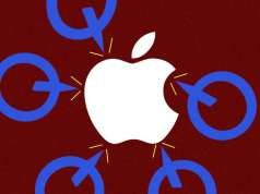 apple intelegere qualcomm intel