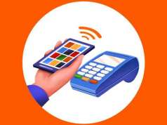 apple pay ing pay plata telefon wallet portofel